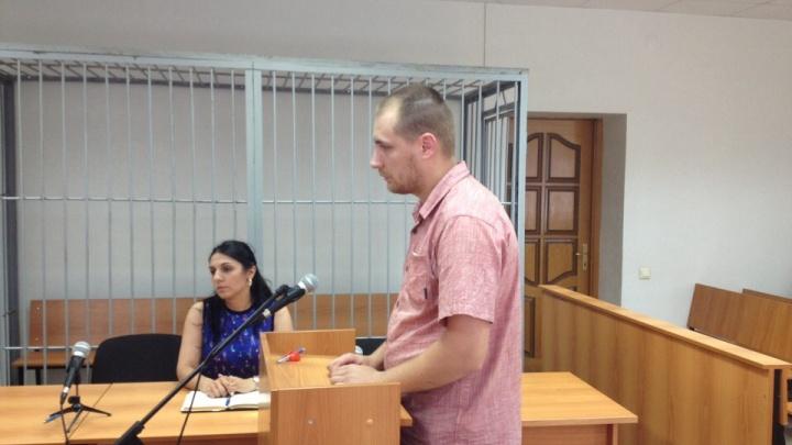 В Самаре врач-анестезиолог отделался ограничением свободы за смерть 5-летнего мальчика