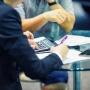 Прокачать бизнес и найти партнеров: предпринимателей зовут на бесплатный форум CHEL BUSINESS DAYS