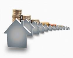 Как выгодно вложить сбережения?