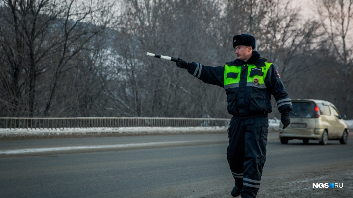 ГИБДД устроит массовые проверки перевозчиков после смертельного ДТП с автобусом из Шерегеша