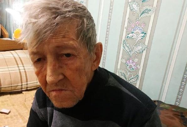 Следственный комитет проверит, как пожилой южноуралец оказался в рабстве на Северном Кавказе