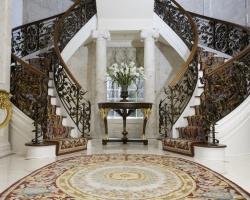 Красивый дом за 8130 рублей