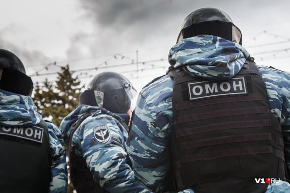 Нераскрытыми в прошлом году остались 23 преступления террористической направленности