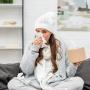 Как не замерзнуть зимой и экономить на «коммуналке»