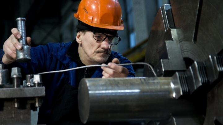 Где взять 100 миллионов: рассказываем, какой завод в Челябинске получит бюджетные деньги