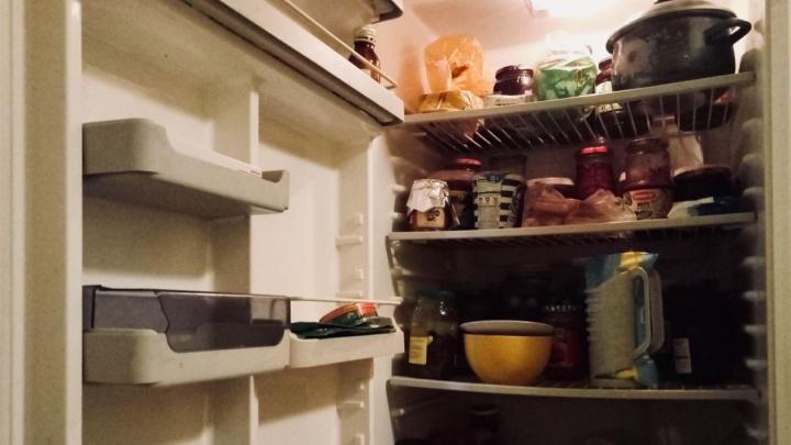 Главное — манёвры. Разбор нашумевшего «постановления о холодильниках», в которые заглянут учителя