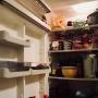 Главное — манёвры. Разбор нашумевшего постановления «о холодильниках», в которые заглянут учителя