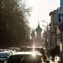Почти 170 тысяч рублей на человека: Ярославль попал в рейтинг регионов по размеру банковских вкладов