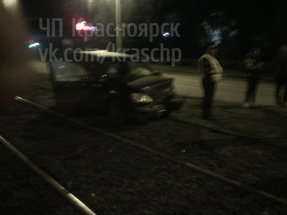 автоледи фото омск