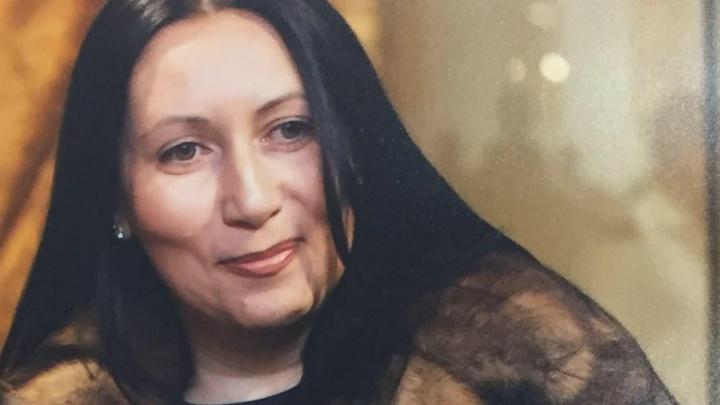 Возлюбленная главаря банды Цапков отказалась в суде от шести миллионов долларов