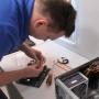 Собрать за 360 секунд: в Челябинске прошел чемпионат по скоростной сборке компьютеров