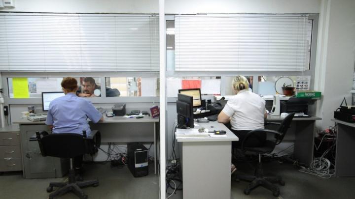 «Добавим кассиров»: перед Пасхой челябинцы лишились возможности купить билет на автобус онлайн