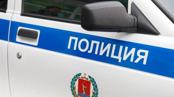 «Она меня била и душила»: ночью под Волгоградом спасли подростка от побоев пьяной матери