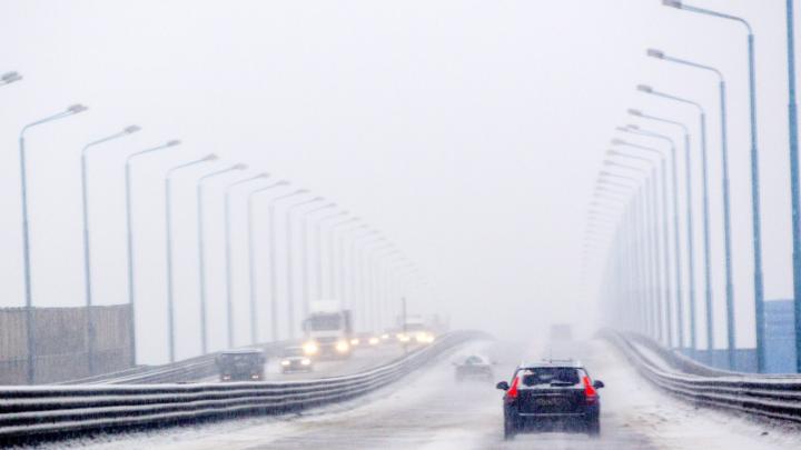 Росстандарт выявил в Ярославской области три АЗС, торгующих опасным топливом: адреса