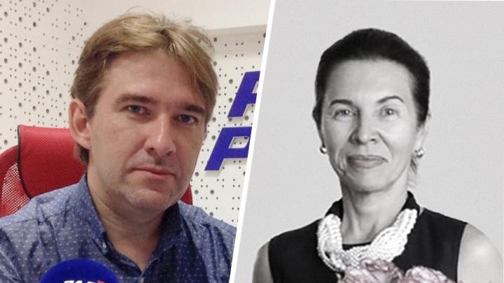«Серьезный удар, но…»: политолог о последствиях суицида чиновницы для врио главы Башкирии