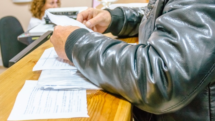 В Самарской области льготники получат компенсации за оплату вывоза мусора