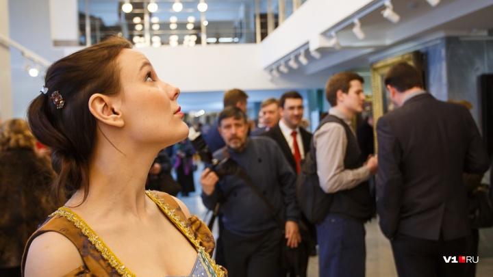 Воркшоп, искусство Осетии, скульптуры и джаз: как пройдет «Ночь искусств — 2019» в музее Машкова