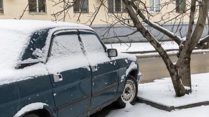 Greenpeace поставил Волгоград на последнюю строчку в рейтинге загрязнённых городов России