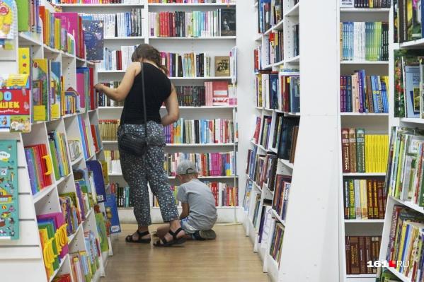 Дети — это отражение родителей, считает Лия Томашевская
