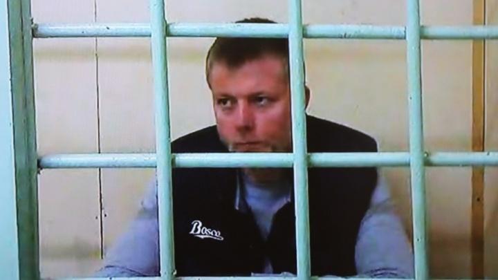 «Будем обжаловать»: Волгоградский облсуд оправдал директора фонда в деле о мошенничестве с 11 млн