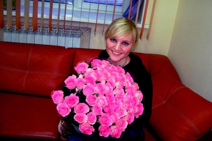 Надежда Рязанцева умерла после родов летом 2015 года