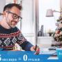 Бесплатное ведение расчетного счета в течение 6 месяцев: СЕВЕРГАЗБАНК запустил акцию для бизнеса