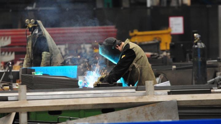 УГМК купит завод в Кузбассе, который входит в корпорацию УВЗ