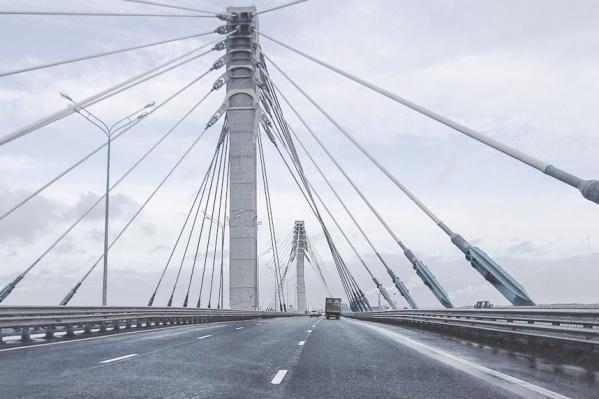 Ремонт позволит расширить «узкое горлышко» на въезде на Кировский мост