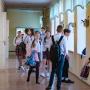 Ростовские школьники выбрали для ЕГЭ обществознание и математику