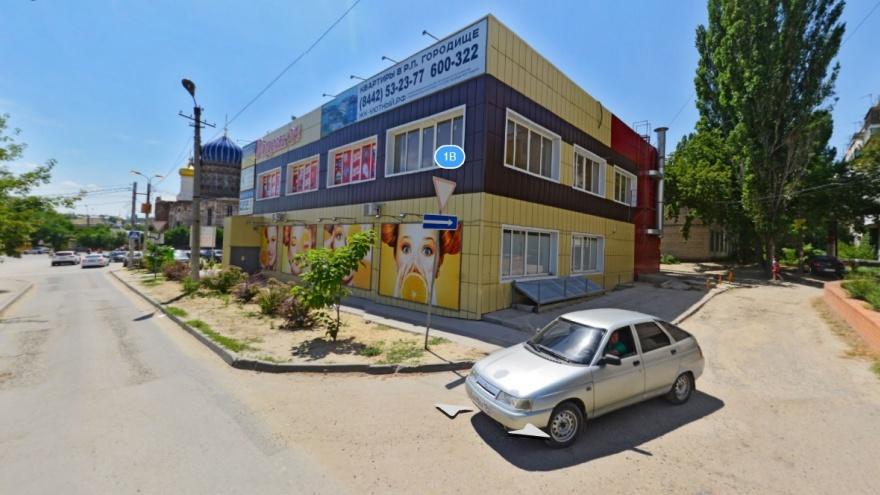 Ошибка ценой в 190 тысяч и год судов: Городищенской райадминистрации напомнили про законы
