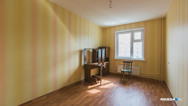 Житель Шарыпово попался на уловку интернет-мошенников при попытке снять квартиру