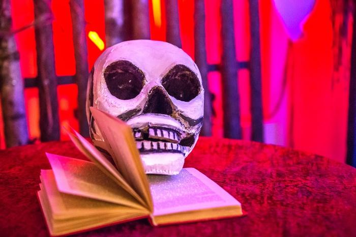 «Ночь музеев» устроят даже в местном крематории