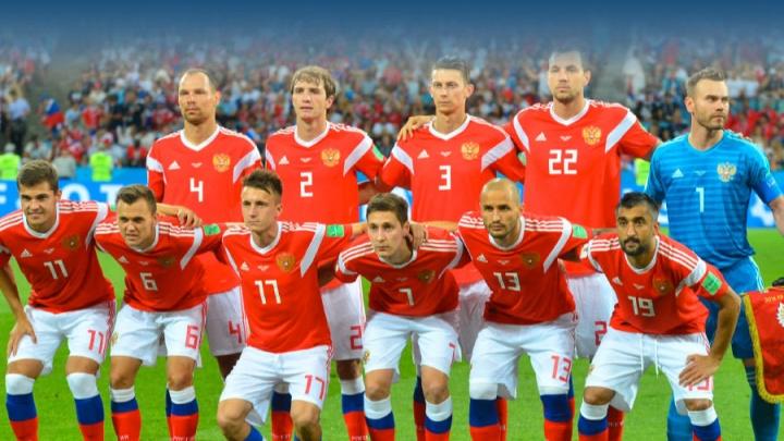 После чемпионата мира в Тюмени начался футбольный бум: ежедневно на тренировки приходят 3–4 новичка