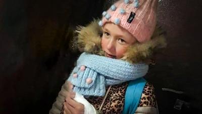 Не вернулась из музыкальной школы: в Карасуке почти сутки ищут пропавшую 10-летнюю девочку