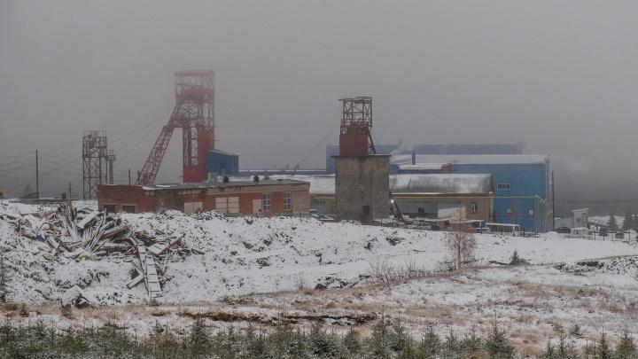 «Работал в запретной зоне». За гибель шахтера в Прикамье ответят два его начальника
