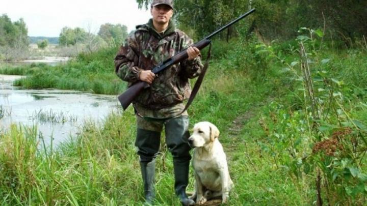 В Башкирии будут выдавать разрешения на добычу лося и косули