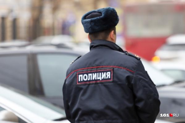 Наркополицейских уволили из правоохранительных органов