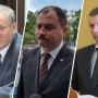 Кто ответит за Курган: мнение мэрии и губернатора Алексея Кокорина
