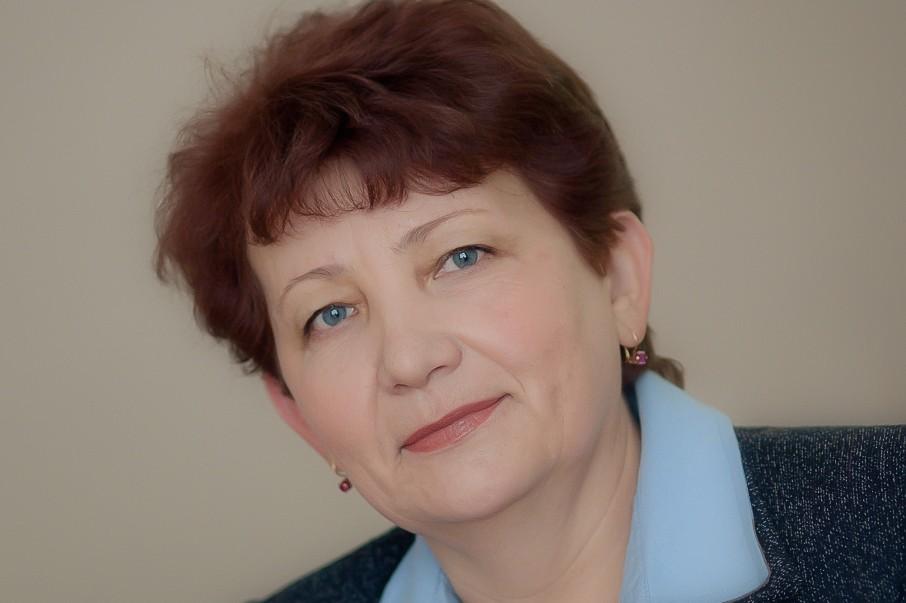 На счету Ирины Спичак не одна спасённая детская жизнь