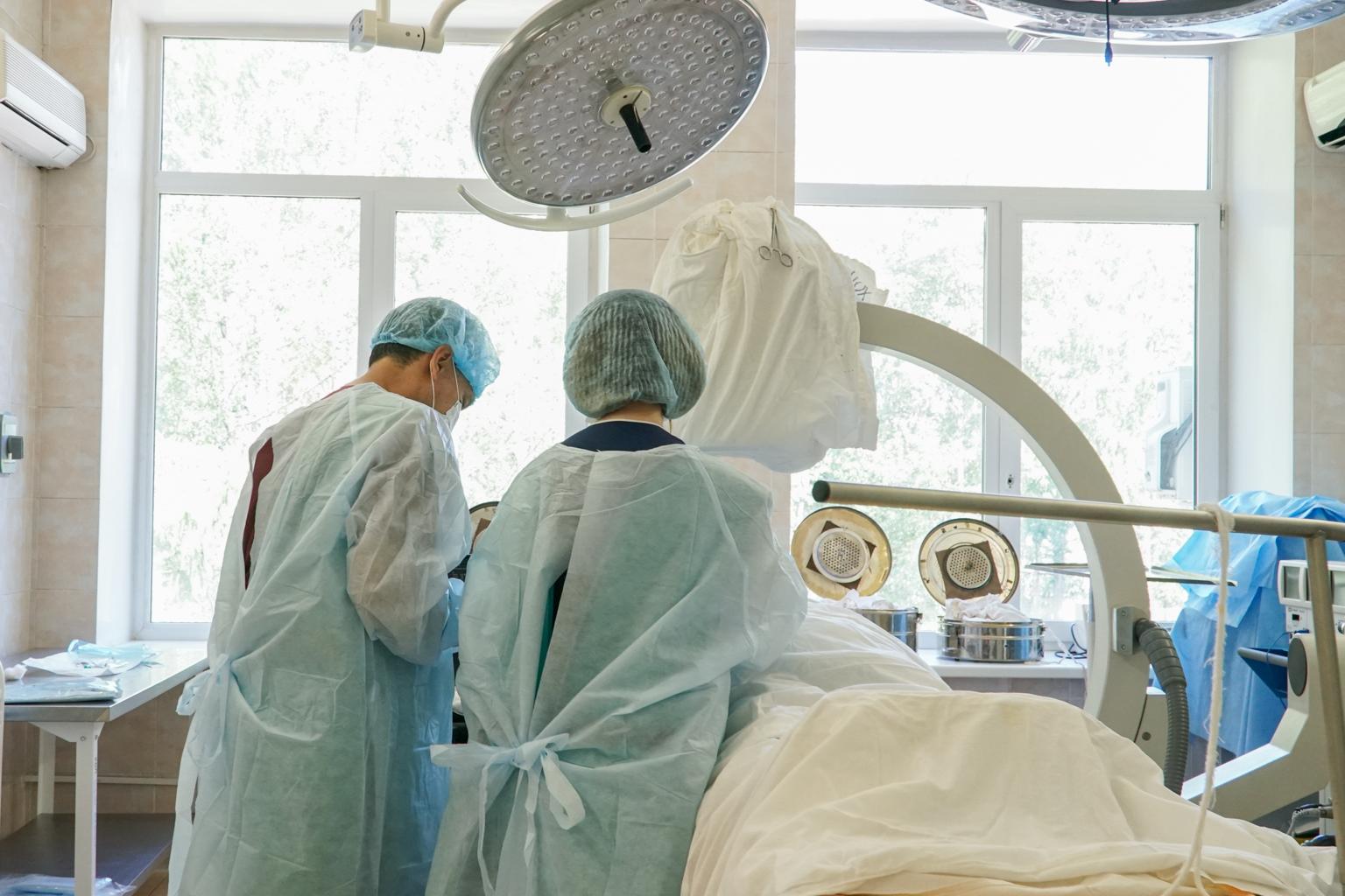 возможность фото врачей в перми временем