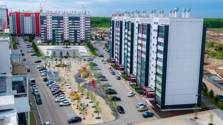 Челябинск стал третьим городом страны — участником акции Сбербанка