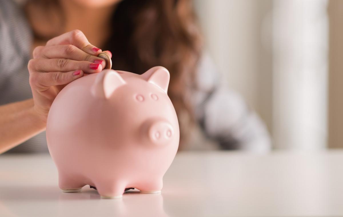 Долой переплату: как рефинансировать ипотеку