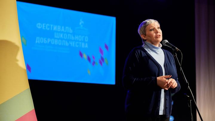 Пермячка претендует на премию в миллион долларов от миллиардера Игоря Рыбакова