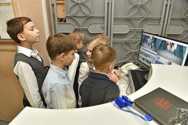 Программа за 700 тысяч рублей — экспериментальная