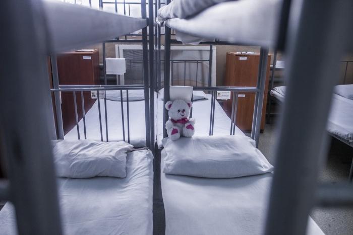Жительница Кировского районаТатьяна Вишнякова проведёт в колонии-поселении 2 года