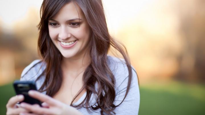Клиенты УБРиР получат Apple Watch и Apple iPhone 6S за платежи в интернет-банке