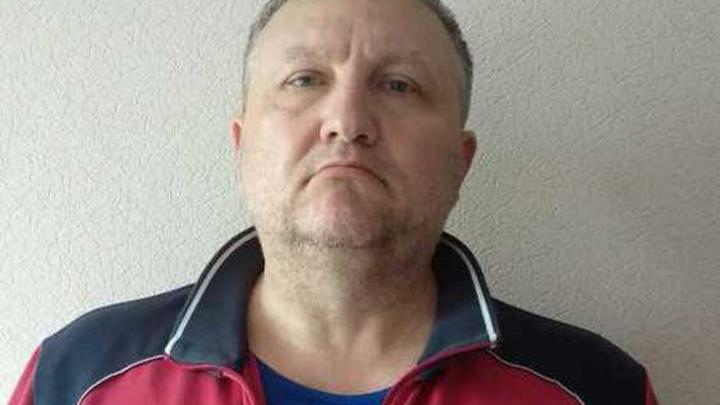 В Екатеринбурге полиция ищет жертв альфонса, который занимал у женщин деньги на бизнес и исчезал