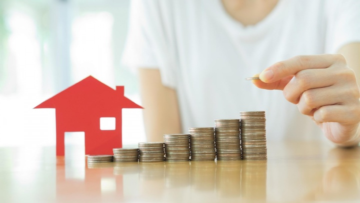 Кредит под залог жилья: как это работает