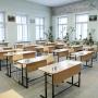 Снизились баллы по биологии, физике и базовой математике: как школьники в Прикамье сдали ЕГЭ
