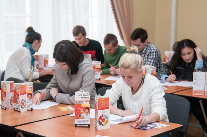 Новосибирским школьникам и их родителям расскажут о самых свежих изменениях в ЕГЭ и ОГЭ